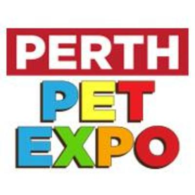 Perth Pet Expo. Image Source: Eventbrite.com.au
